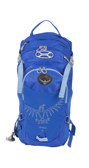Osprey Viper 13 Rucksack Men wild blue